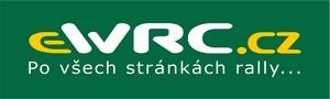 E-WRC2-zelene-male