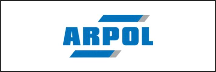 Arpol_Arset na web