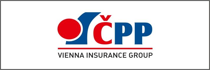 CPP na web