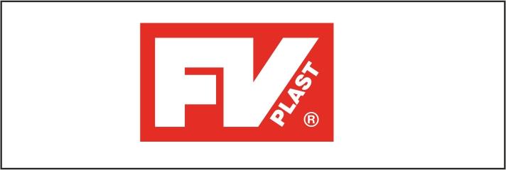 FV Plast na web