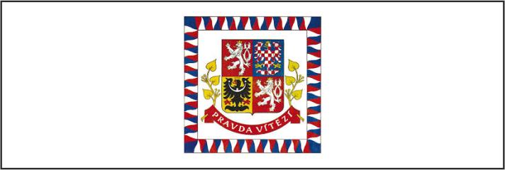 Logo Prezident