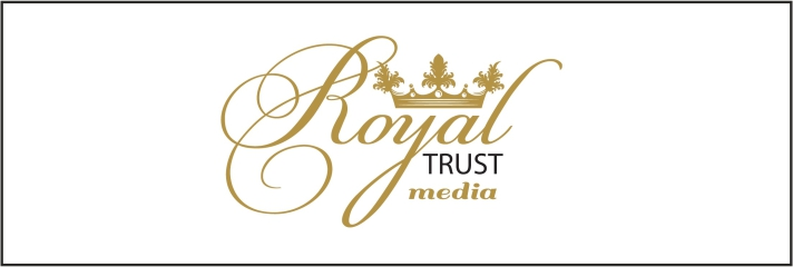 Logo Royal media