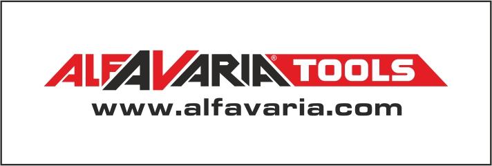 Logoo Alfavaria