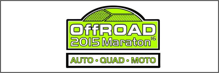 Offroad marat na web