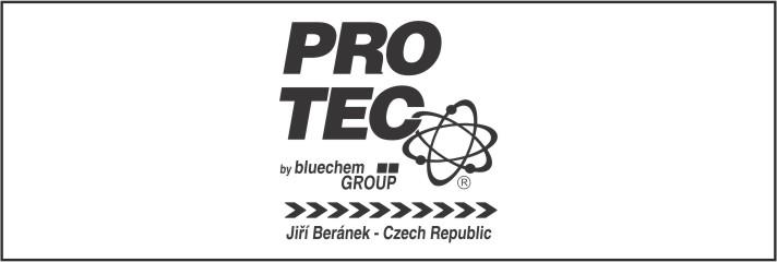 ProTec2 na web