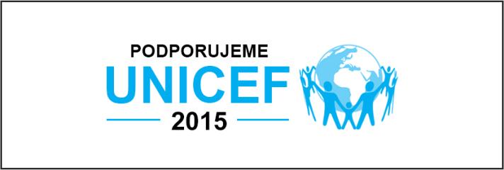 Unicef na web