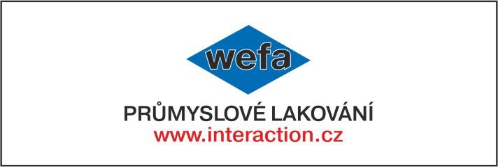 wefa na web