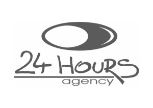 24hours agency
