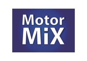 Motor mix