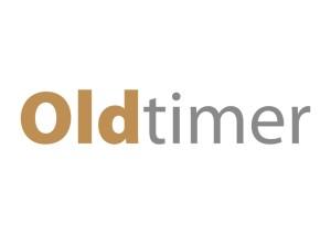 Old timer