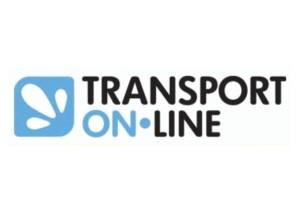 Transport line