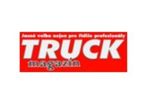 Truck magazin