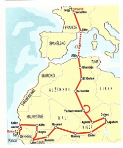 trasa_mapa_u