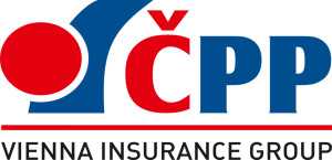 CPP_4c