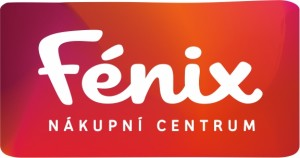 Logo NC Fenix