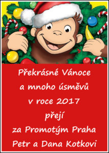 pf-promotym-2017